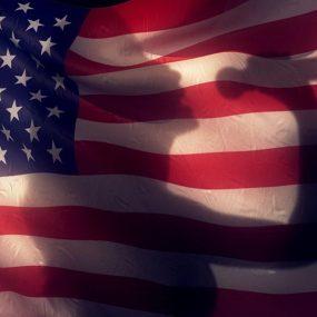 Star-Spangled Banner Performances