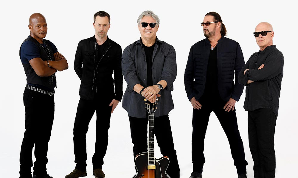 Essential Steve Miller Band Guide: The Best Albums, The Must-Hear Tracks