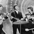 Is The Beatles' 'Yesterday' The Best Song Ever Written?