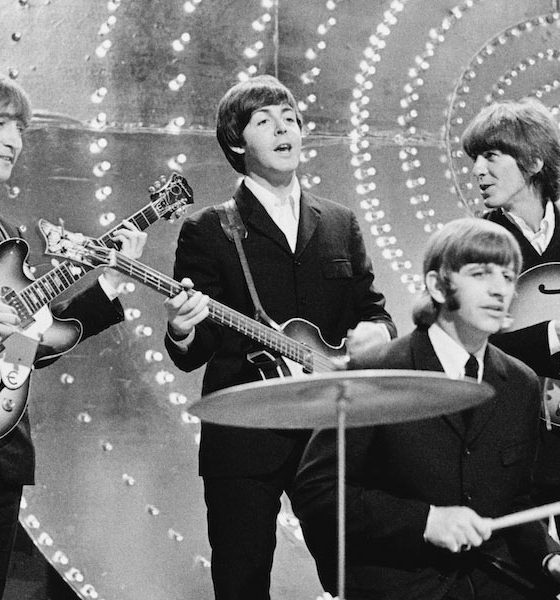 The-Beatles---GettyImages-451898937