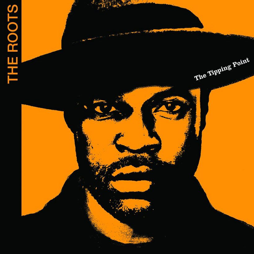 The Roots The Tipping Point