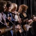 Watch Traveling Wilburys' Restored, All-Star 'Wilbury Twist' Video