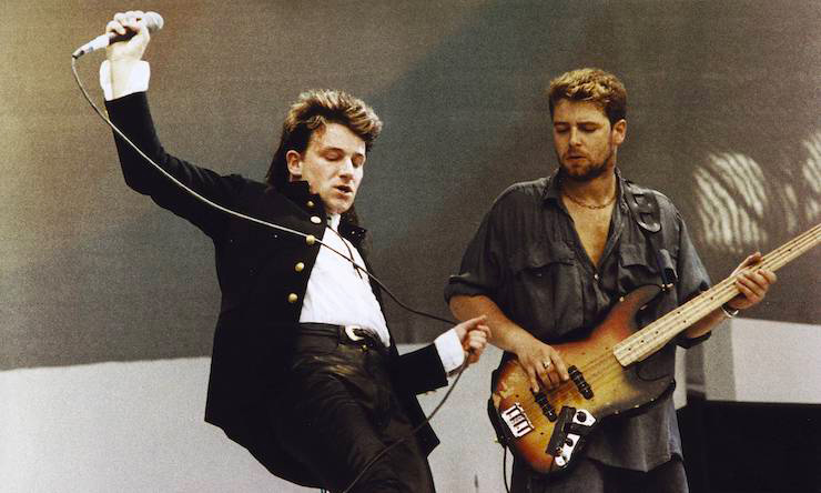 U2-Live-Aid---GettyImages-86135230