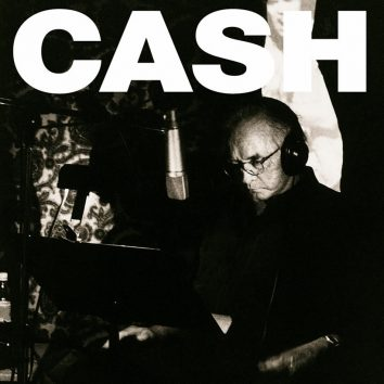American V Johnny Cash