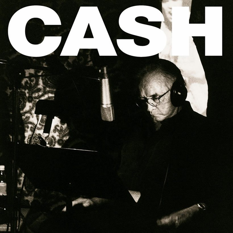 American V Johnny Cash