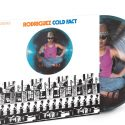 New Vinyl Editions Of Two Landmark Rodriguez Albums Set For August Release