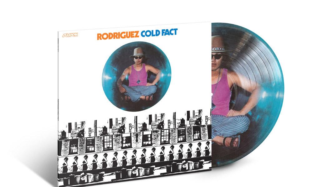 Rodriguez-Vinyl-Album-Reissue