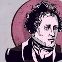 Best Mendelssohn Works: 10 Essential Pieces By The Great Composer