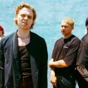 5 Seconds Of Summer Tease Music Video For New Single 'Teeth'