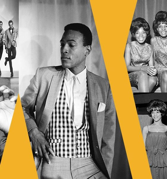 60s Motown featured image 1000