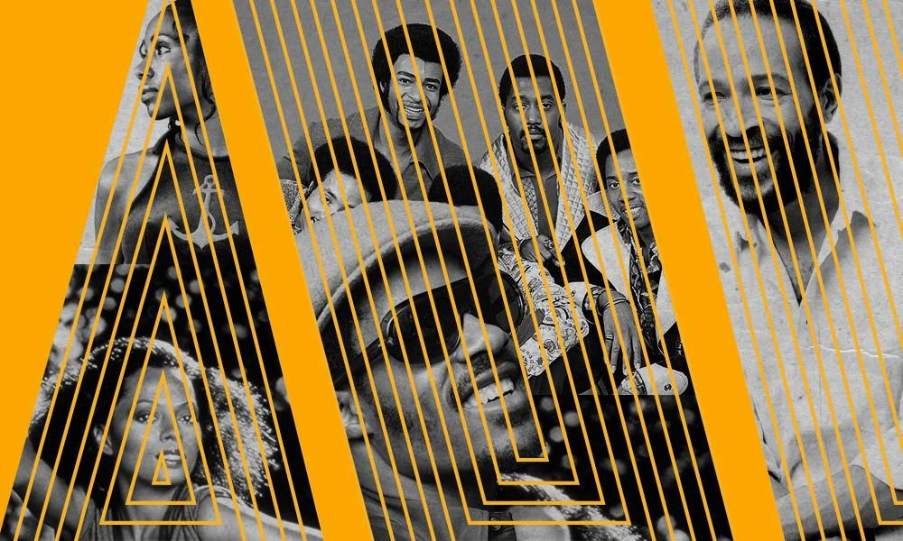 70s Motown history featured image 1000