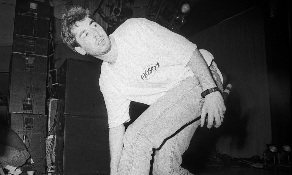 Adam Yauch Why Mca Was The Renaissance Man Of Hip Hop