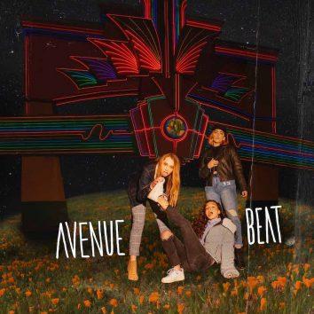 Avenue Beat EP