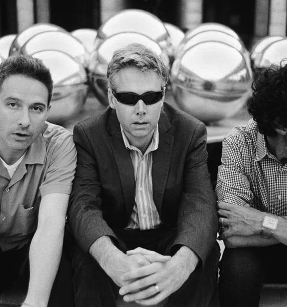 Beastie-Boys-Hot-Sauce-Committee-press-shot-01-CREDIT-Phil-Andelman-Universal-Music-Archives