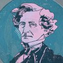 Best Berlioz Works: 10 Essential Pieces By The Great Composer