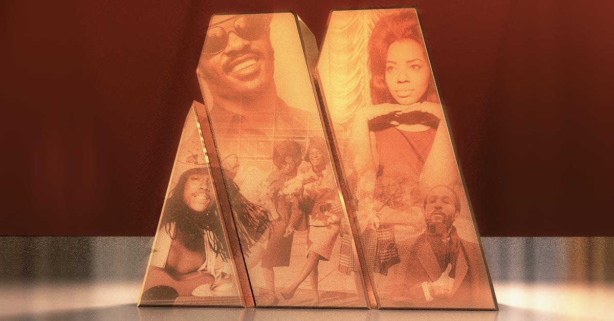 Jimmy Ruffin Soul Mens or Ladies Tee Motown Music Song Inspired Lyrics Tee