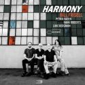 Listen To Bill Frisell Preview Blue Note Set 'Harmony' With 'Everywhere'