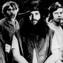 Canned Heat Bassist Larry Taylor Dies At 77