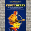 Chuck Berry Documentary To Premiere At Nashville Film Festival
