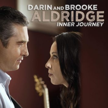 Darin and Brooke Aldridge Inner Journey