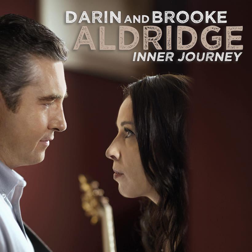 Darin and Brooke Aldridge Inner Journey