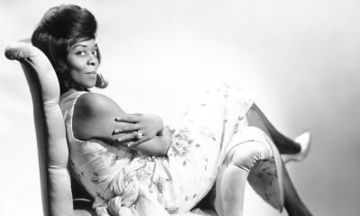 Dinah-Washington---GettyImages-74300092