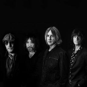 Velvet Underground S Complete Matrix Tapes Gets Vinyl Box