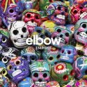 Elbow Release 'Empires', From Forthcoming Album, 'Giants Of All Sizes'