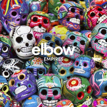 Elbow Empires Giants Of All Sizes