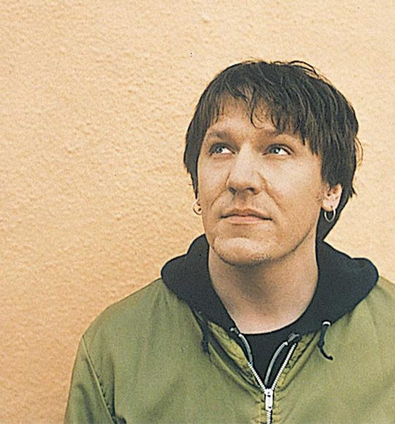 Best Elliott Smith songs