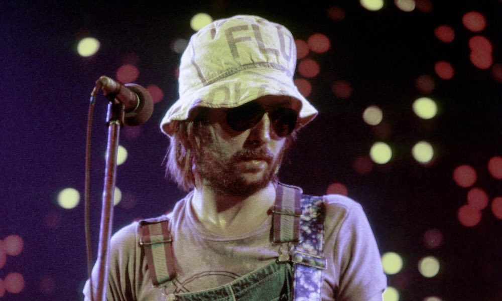 Eric Clapton 1974 GettyImages 75944272