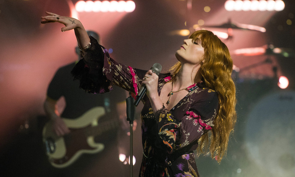 Florence-and-the-machine---GettyImages-499967756
