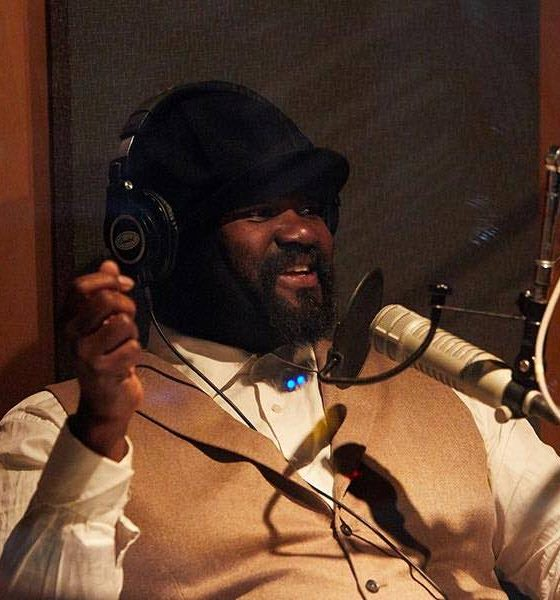 Gregory Porter credit Gino Terribilini