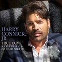 Harry Connick, Jr. Shows 'True Love' For Cole Porter On Verve Debut