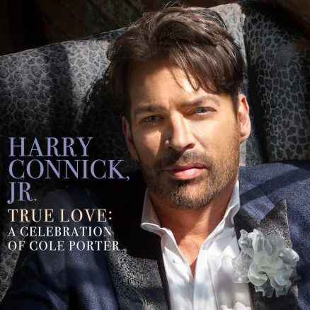 Harry Connick Jr True Love