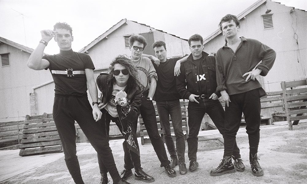 The-National-INXS-Never-Tear-Us-Apart-Cover