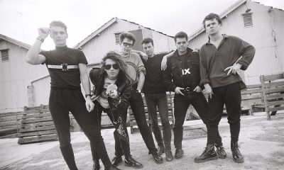 INXS-Kick-press-shot-1000