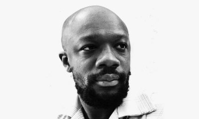 Isaac Hayes Stax press shot web 1000 optimised brightness