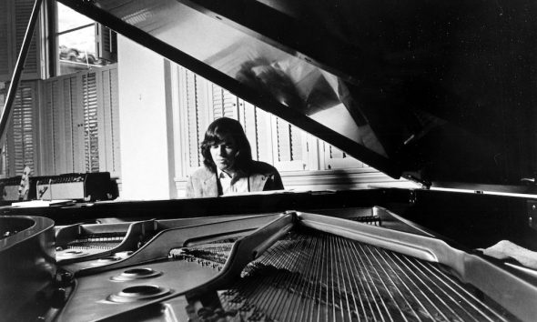 Jimmy-Webb---GettyImages-74300262