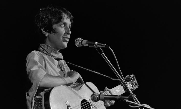 Joan-Baez-Woodstock---GettyImages-1166491282