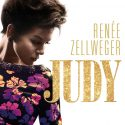 Renée Zellweger Duets With Sam Smith, Rufus Wainwright On 'Judy' Soundtrack