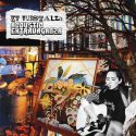 'KT Tunstall's Acoustic Extravaganza' Of 2006 Gets Limited Vinyl Edition