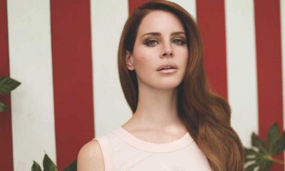 Best Lana Del Rey Songs