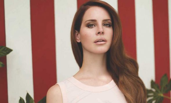Best Lana Del Rey Songs