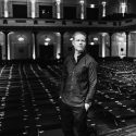 Best Max Richter Songs: 20 Essential Modern Classical Tracks