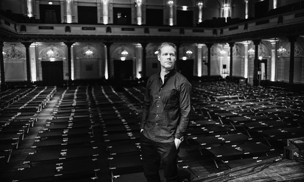 Max Richter Sleep credit Rahi Rezvani 1000