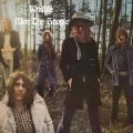 Mott The Hoople's Early Albums Head For 180 Gram Vinyl Reissue