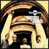 Ocean Colour Scene's 'Moseley Shoals' And 'Marchin' Already' Set For Vinyl Reissue