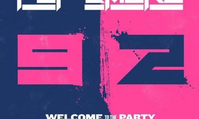 Pop-Smoke---Welcome-to-the-Party-(Remix)-ft.-Nicki-Minaj-(Official-Audio)