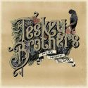 Teskey Brothers Spread Australian Soul-Americana Around The World